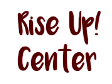 Rise UP Center